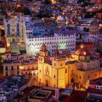 Descubre Guanajuato